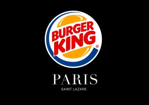 burger-king-logo-PARIS-2