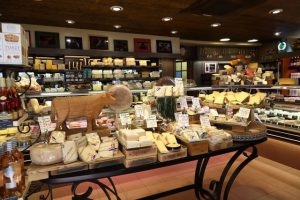fromagerie-quatrehomme-1_5438559