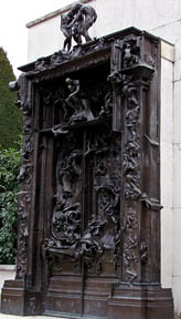 The Musee Rodin Is Located At 79 Rue De Varenne And Open Tuesday Sunday From 10 Am To 545 Pm 845 On Wednesday Evenings