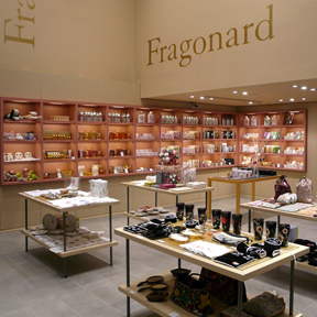 Dont Miss Fragonard For Fantastic French Fragrances Paris Blog Oui