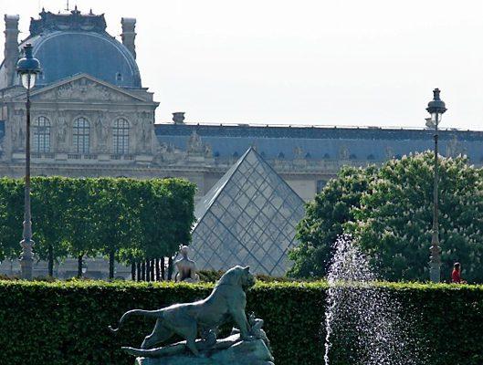 Tuileries 5