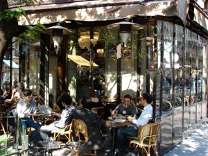 Lexard Cafe 3