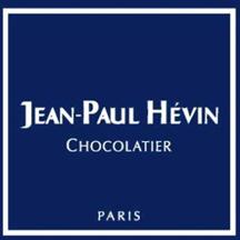 Heavin logo