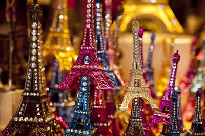 Paris, 2012. By Martin Parr © Martin Parr/Magnum Photos