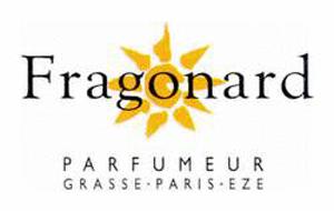 Fragonard 6