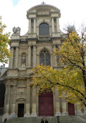 St. Gervais 2