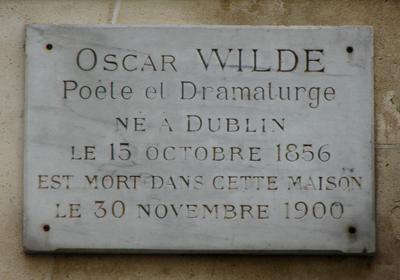 Oscar Wilde-2
