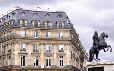 Place des Victoires 5