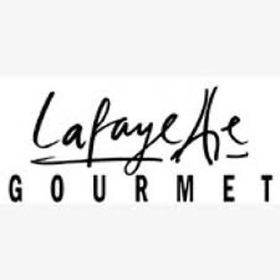 Lafayette Gourmet 4