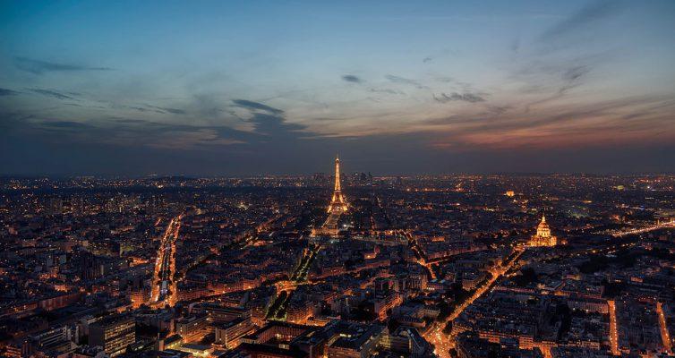 MontparnasseView_1 (1)
